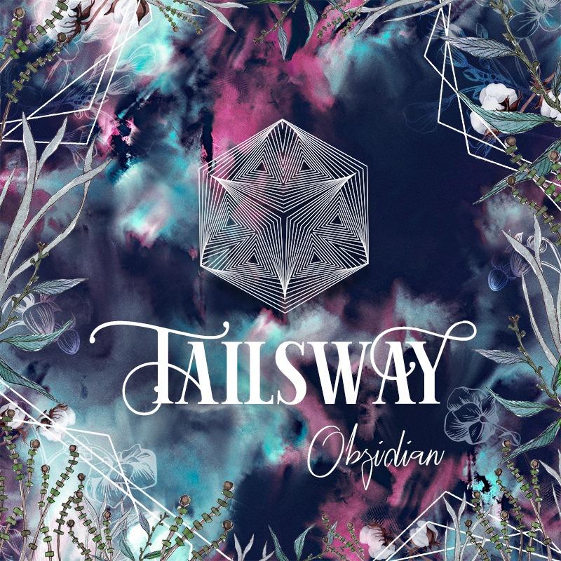 Tailsway – Obsidian