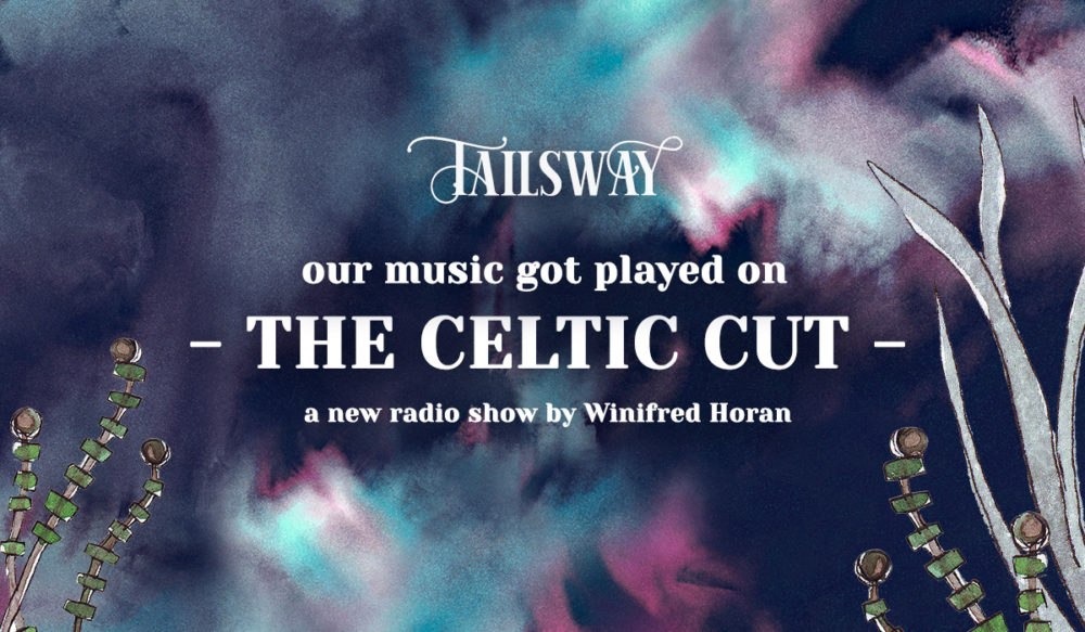 Tailsway-on-the-celtic-cut-by-Winifred-Horan